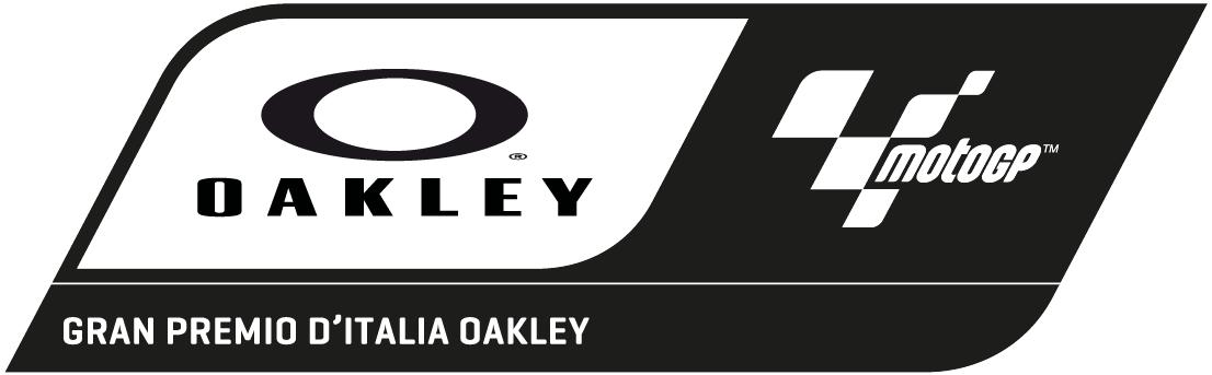 d51925fee8 MotoGP  Oakley e Mugello insieme per il Gran Premio d Italia