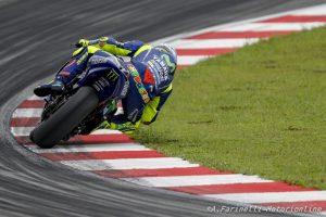 "MotoGP: Yamaha, Meregalli ""Dubbio sul telaio, si decide a Phillip Island"""