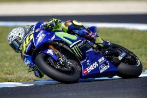 MotoGP Test Phillip Island: Dopo Yamaha, Suzuki e Aprilia mostrano nuove carene. Analisi e confronto delle novità aerodinamiche