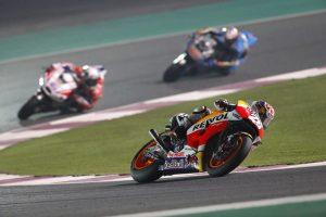"""MotoGP Qatar: Pedrosa, """"Dobbiamo concentrarci subito sulla prossima in Argentina"""""""