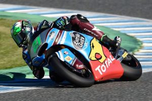 Moto2 Moto3 Test Jerez Day 2: Morbidelli e Bulega imprendibili nella mattinata spagnola