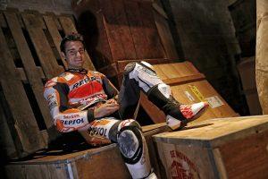 """MotoGP: Pedrosa, """"L'incognita sarà come Vinales gestirà la pressione"""""""