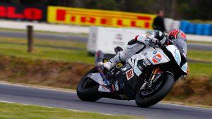 Superbike, Round Thailandia: il Team Althea si prepara alla trasferta in Asia