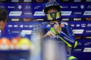 MotoGP Qatar: Allacciate il casco, si parte. Date, orari e info della prima tappa del campionato
