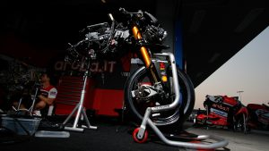 Superbike: il punto di Ernesto Marinelli sulla Panigale