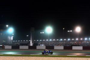 """Michelin MotoGP Argentina: Taramasso, """"Abbiamo portato gomme con costruzione più rigida"""""""