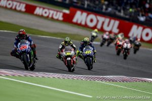 MotoGP Stati Uniti: Austin, abbiamo un problema. Date, Orari e Info