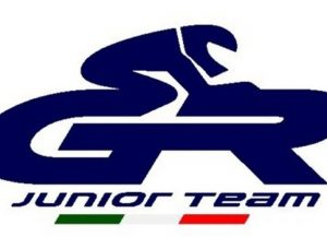 CIV: il Gresini Racing Team per la prima volta nel CIV