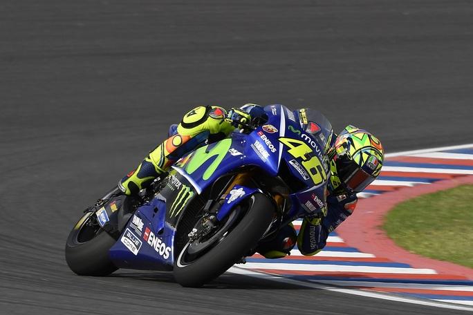 MotoGP, Michelin: