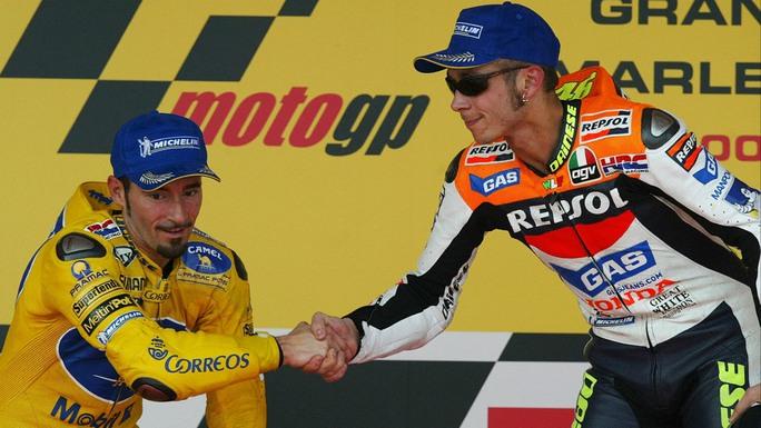 MotoGp: Usa, Marquez parte in pole
