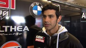 Acerbis Dutch Round, Gara 2: manche in rimonta per Jordi Torres