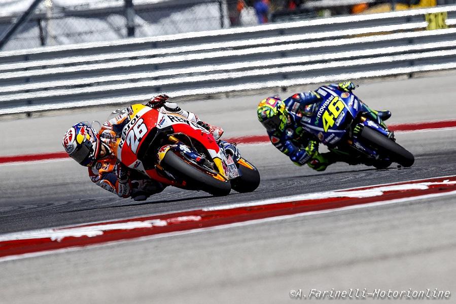 MotoGP Jerez: Riparte la sfida nel vecchio continente. Date, orari e info