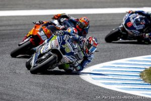 MotoGP Le Mans: Gara di casa per Loris Baz