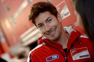 Andrea Dovizioso, Jorge Lorenzo e Casey Stoner ricordano Nicky Hayden