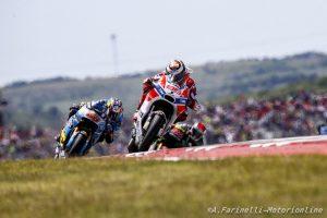 """MotoGP: Jorge Lorenzo, """"Jerez è una delle mie piste preferite, ma non la migliore per la Ducati"""""""