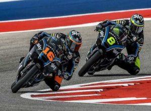 Moto3 Preview GP Le Mans, Migno e Bulega pronti per il weekend di gara