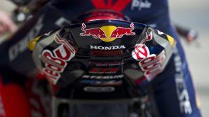 Superbike, Pata UK Round: Red Bull Honda rende omaggio a Nicky Hayden