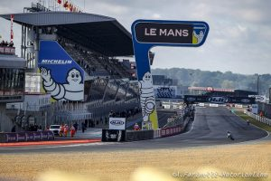 MotoGP Le Mans: Sunday Guide, statistiche pre-evento