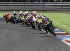 Moto3 Preview Gp Germania, Migno e Bulega in cerca di riscatto