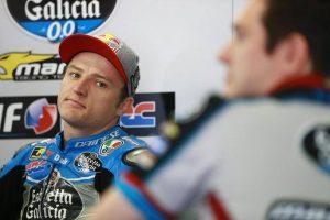 MotoGP: Jack Miller parteciperà alla 8h di Suzuka