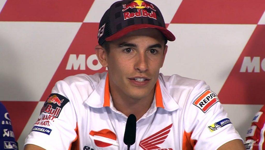 Il francese Johann Zarco partirà in pole position nel Gran Premio di