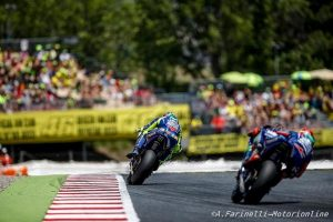 MotoGP Barcellona: Sunday Guide, statistiche pre-evento