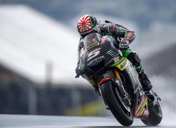 MotoGP: come vedere in streaming il Gran Premio di Assen, in Olanda