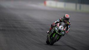 SBK, Prosecco DOC German Round: Kawasaki ottimista per il fine settimana