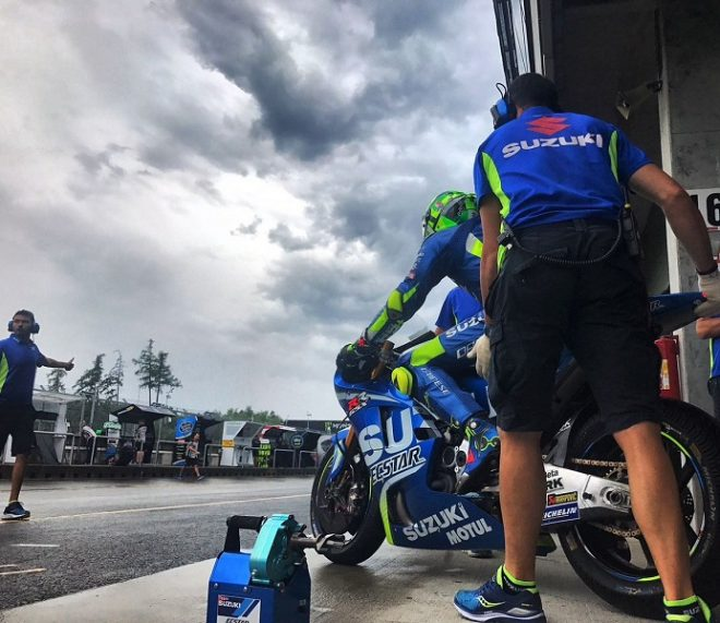 motoGP-nuovo-codone-fp1-brno-Suzuki-2017