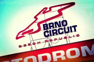 MotoGP Brno: I numeri e le statistiche del GP della Repubblica Ceca