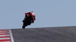 Superbike, Pirelli French Round: Aruba Racing Ducati scende in pista fiduciosa