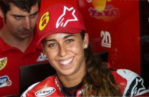 Moto3 e Moto2: Il Team AGR non finirà la stagione, la Herrera e Roberts appiedati