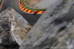 """MotoGP Aragon: Il Motomondiale riparte da """"zero"""". Date, Orari e Info"""