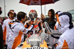 """MotoGP Aragon, Preview: Pedrosa, """"Spero di tornare in lotta per il podio"""""""
