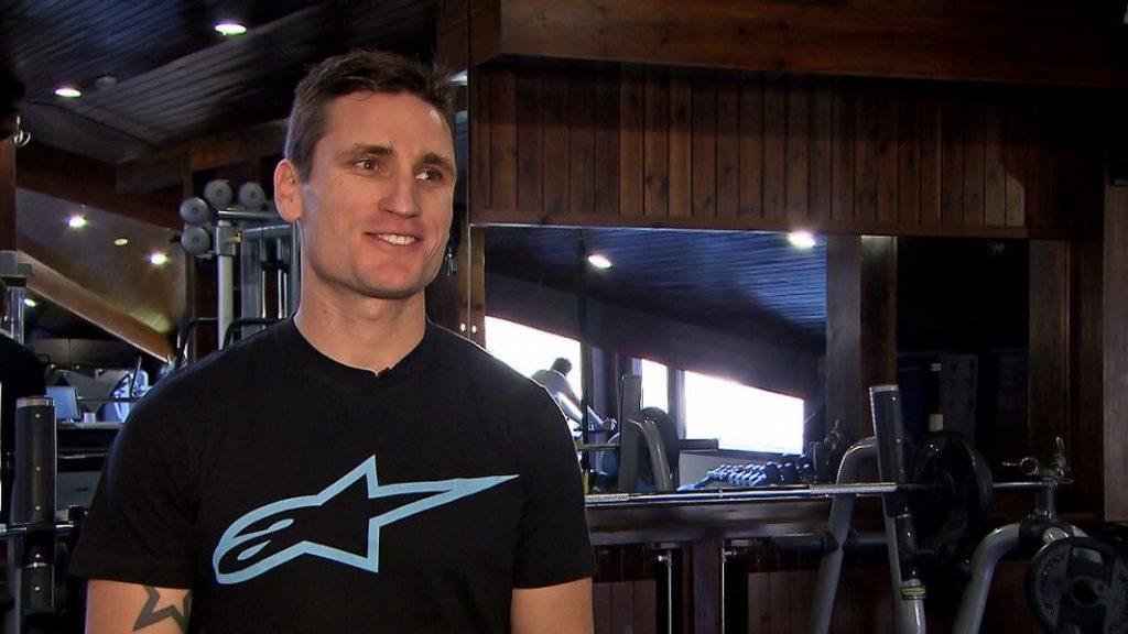 MotoGP | Sarà Broc Parkes il sostituto di Folger a Phillip Island
