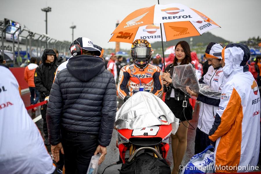 """MotoGP Phillip Island Preview: Pedrosa, """"Non è una delle mie piste preferite, ma lavoreremo sodo"""""""