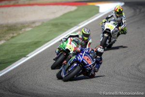 """MotoGP Motegi Preview: Vinales, """"Non sarà facile colmare il divario con il leader del mondiale"""""""
