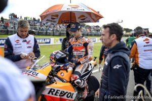 """MotoGP Sepang Preview: Pedrosa, """"Possiamo essere competitivi"""""""