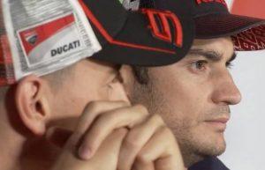 """MotoGP Valencia Conferenza Stampa: Pedrosa, """"Sarà importante fare bene"""""""