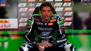 SBK| Il team Kawasaki Puccetti Racing ha scelto Razgatlioglu