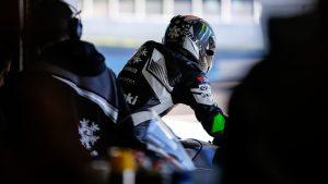 SBK| Winter Test Jerez: riscontri molto positivi per Kawasaki