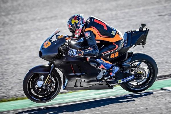 motogp-test-valencia-miller-2018