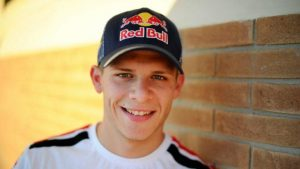SBK| Stefan Bradl commenta la sua stagione in Honda