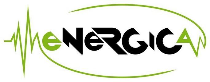 Energica protagonista della FIM Moto-e