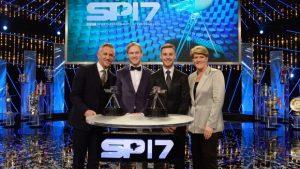 SBK| Per una volta Jonathan Rea arriva secondo
