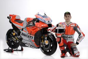 """MotoGP   Lorenzo: """"Vedrete la mia migliore versione di sempre"""""""