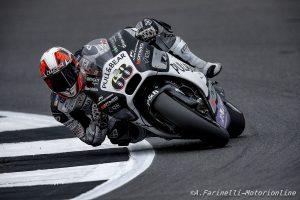 MotoGP | Ufficiale, Yonny Hernandez sostituirà Folger nei test di Sepang