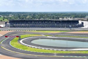 MotoGP   Si torna in pista: date, orari e info dei prossimi test in Thailandia
