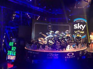 Presentazione-Sky Racing Team VR46-1
