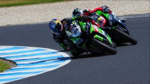 Superbike  Pirelli e Dorna supportano i piloti e team indipendenti